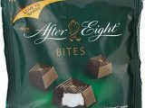 After Eight After Eight – Bites Pouch 107 Gram